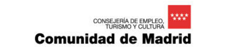 Comu Madrid