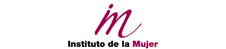 Instituto de la Mujer CLM