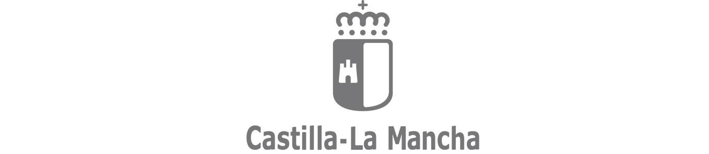 Comunidad Castilla La Mancha