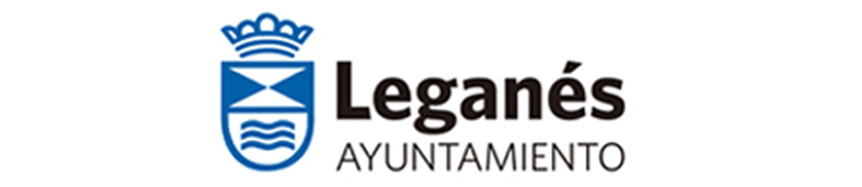 Aymto Leganés