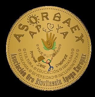 LOGO NUEVO ASORBAEX-DORADO-ok.png