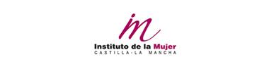 instituto_mujer_clm