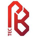 PB Tec Netherlands