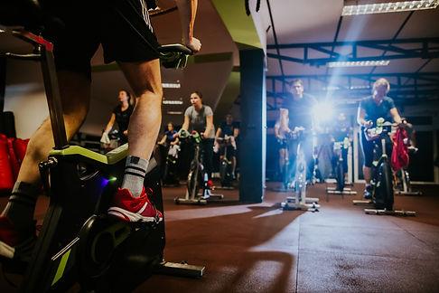 cycling-class-group-indoors-7ELR72Q.jpg