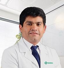 Endoscopia Lima Peru