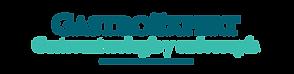 Logo(GastroExpert)%232_edited.png