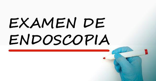 Endoscopia Peru Precio v2.jpg