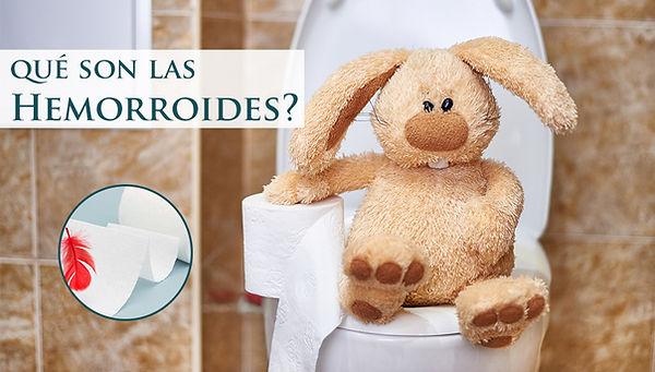 Hemorroides Lima PERU - GASTROEXPERT.jpg