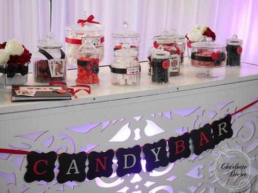 Candybar2.png