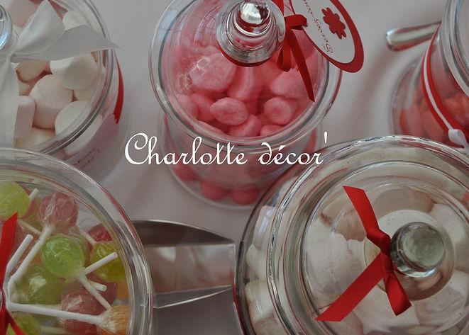 Candy Bar 5.JPG