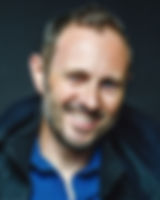 David Claridge.JPG