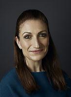 Michele Olivia.jpg