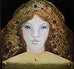 Paradise Rose Girl Detail.jpg