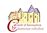 logo comite.png