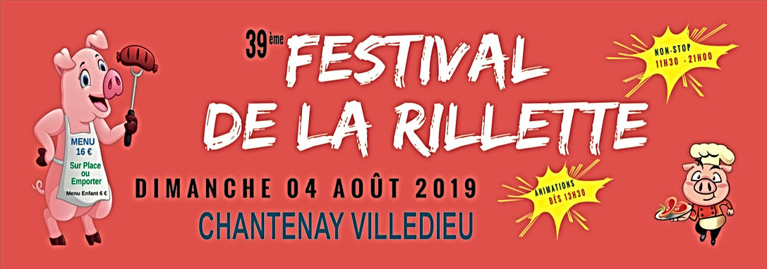 bache festival sans reperes_edited.jpg