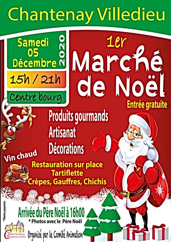 affiche_de_Noël_2020.png