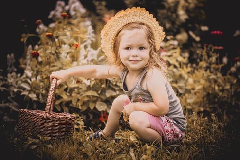baby-2939646_960_720.jpg
