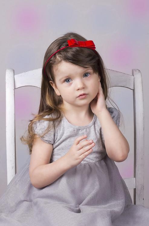 girl-775060_1920.jpg