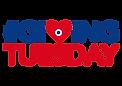 LogoGivingTuesday-vertical#2.png