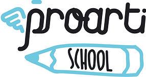 proartischool_2014.jpg