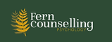 Fern-Couselling-psychology-green.png