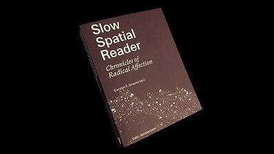 Slow_Spatial_Reader_Landscape_300dpi_07-07-2021.jpg