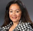 Dr. Betty Rosa.jpg