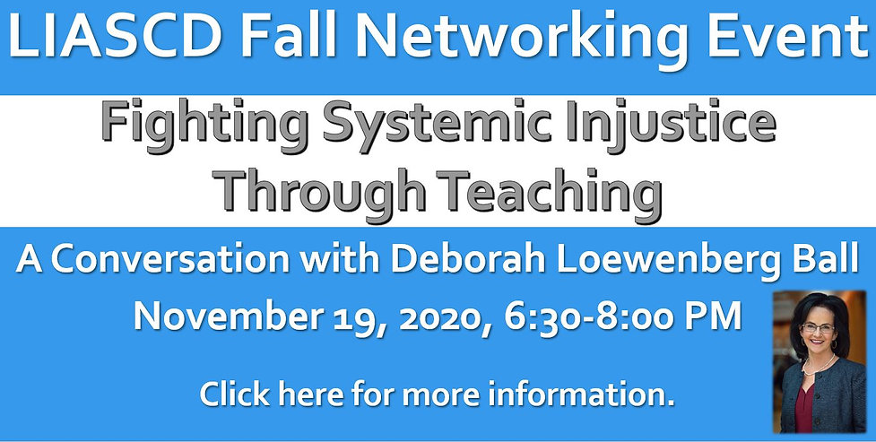 Fall Networking Event Banner.JPG