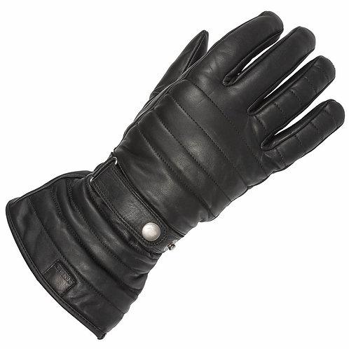 Spada Gauntlet Gloves Black