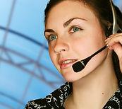 bigstock-Customer-Service-Operator-16156