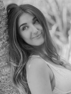 Nicole M