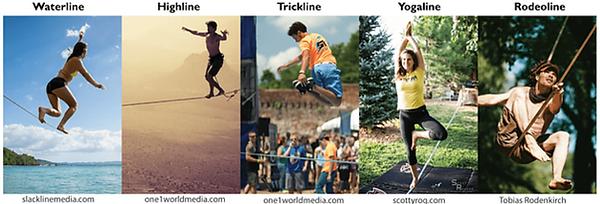 types of slackline.png