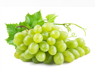 Green-Seedless-Grapes--small.jpg