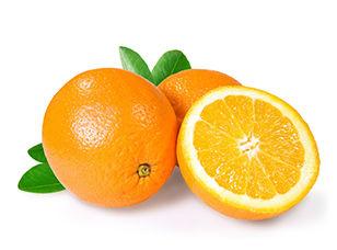 Product-small_Valencia-Oranget.jpg