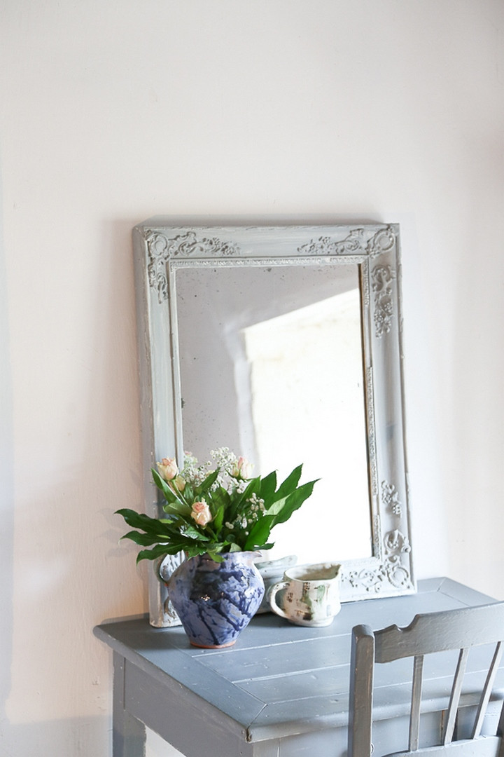 table-miroir-vintage.jpg