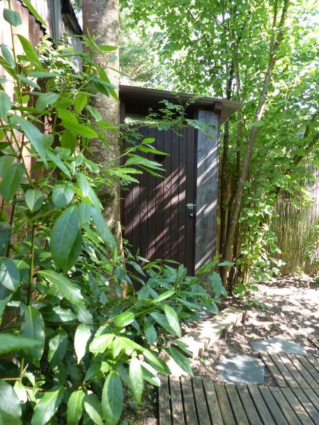 wc écologiques