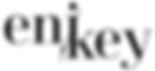 logo enjkey (Copier).png