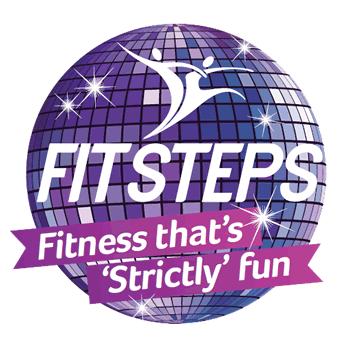 2406_1_Fitsteps-logo.png