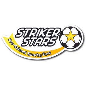 Striker Stars