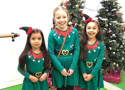 Three Elves.jpg