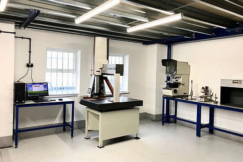 PAN Tech Inspection Room.jpg