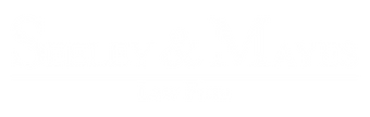 Logo_FinalDraftSILVER.png