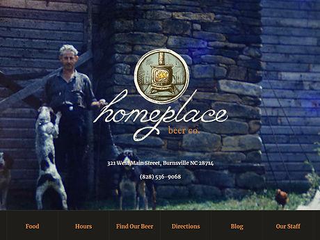 Homeplace-website.jpg