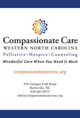 FullPage_CompassionateCare.jpg