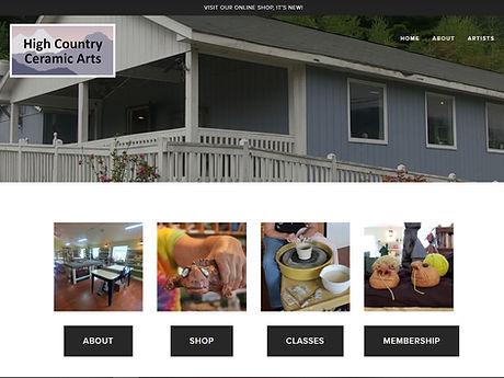 hcca-website.jpg
