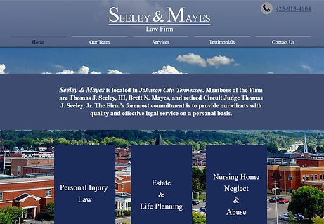 SeeleyMayes_website.jpg