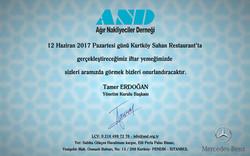 AND_ISTANBUL_IFTAR_DAVETIYESI-MB-LI