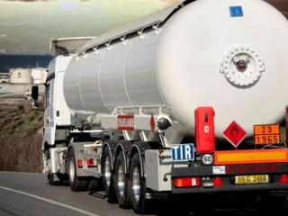 ADR'nin Gerekliliklerini Karşılamayan 2014 Model ve Öncesi Tankerler İçin Zaman Daralıyor !