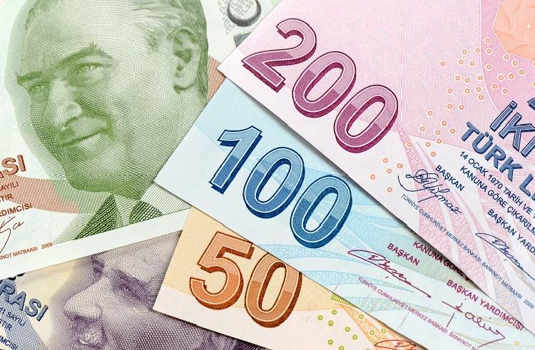 Türk Parası Kıymetini Koruma Tebliği