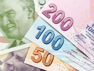 Resmi Gazete' de Yayımlanan Türk Parası Kıymetini Koruma Hakkında 32 Sayılı Karara İlişkin Tebli